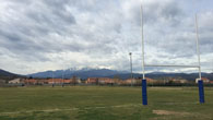 football_rugby_maureillas