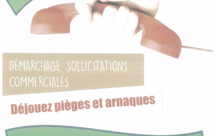 CONFERENCE 29 MARS 2019