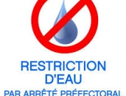 Restrictions-de-l-usage-de-l-eau_large