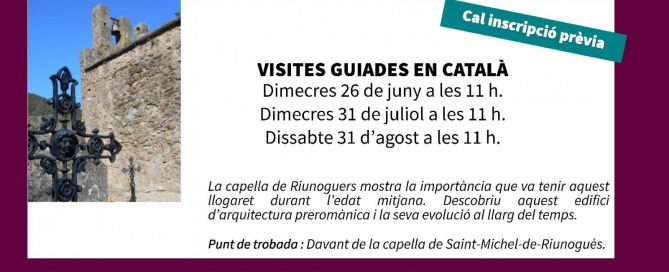 cartell_Riunogues_CAT_A3-page-001
